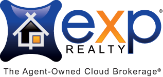 EXP Realty, Cameron Boyd
