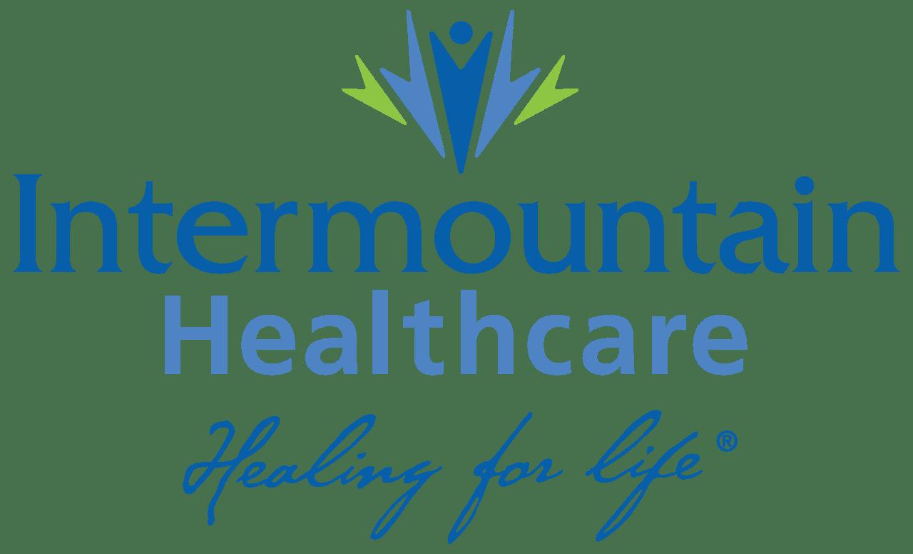 Intermountain Homcare & Hospice