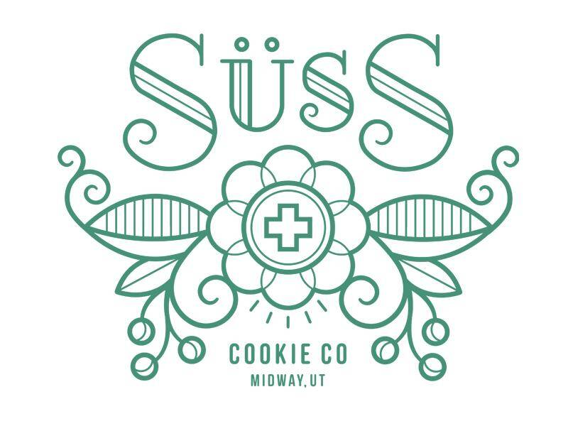 Suss Cookie Company