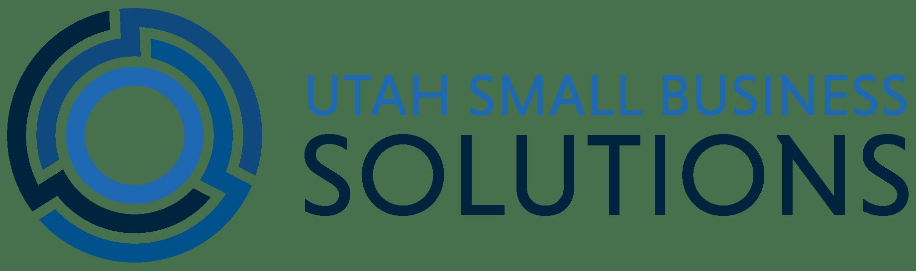 Utah Small Business Solutions
