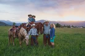 Duke Brothers Horses
