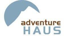 Adventure Haus