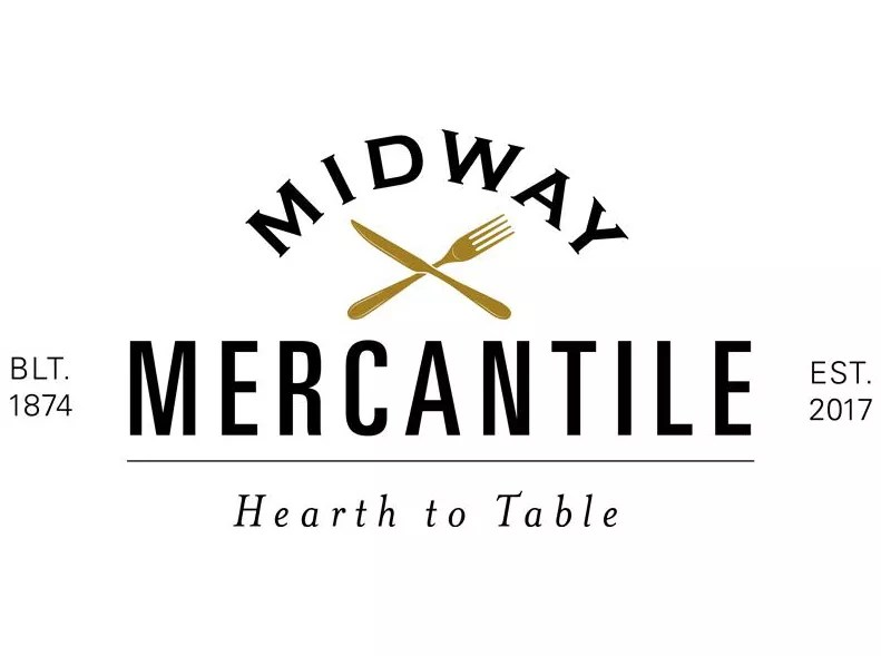 Midway Mercantile