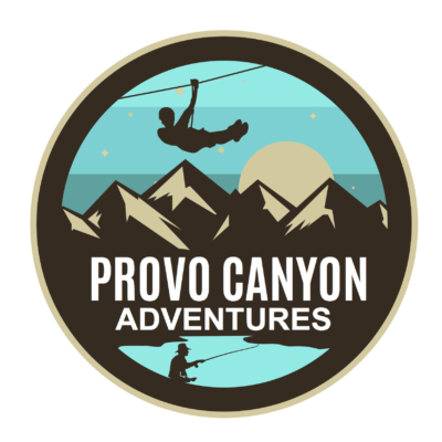Provo Canyon Adventures
