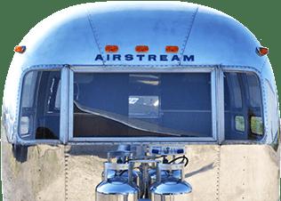 Vintage Air Stream Restorations