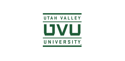 Utah Valley University Wasatch