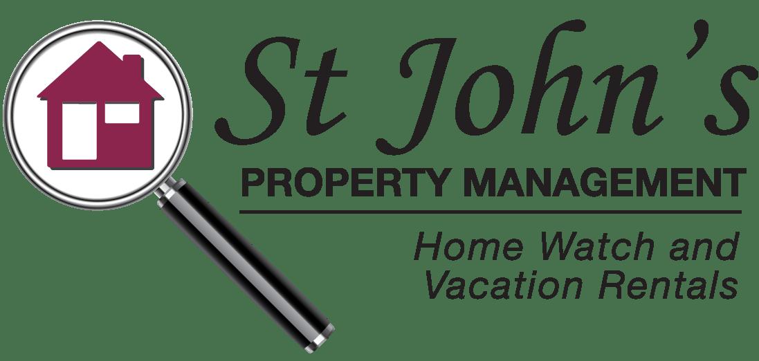 St. John's Property Management