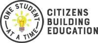 Citizens Building Education group for school bond
