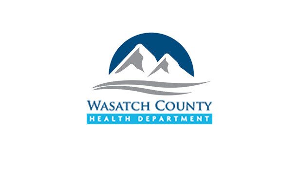 Wasatch County Stabilization phase