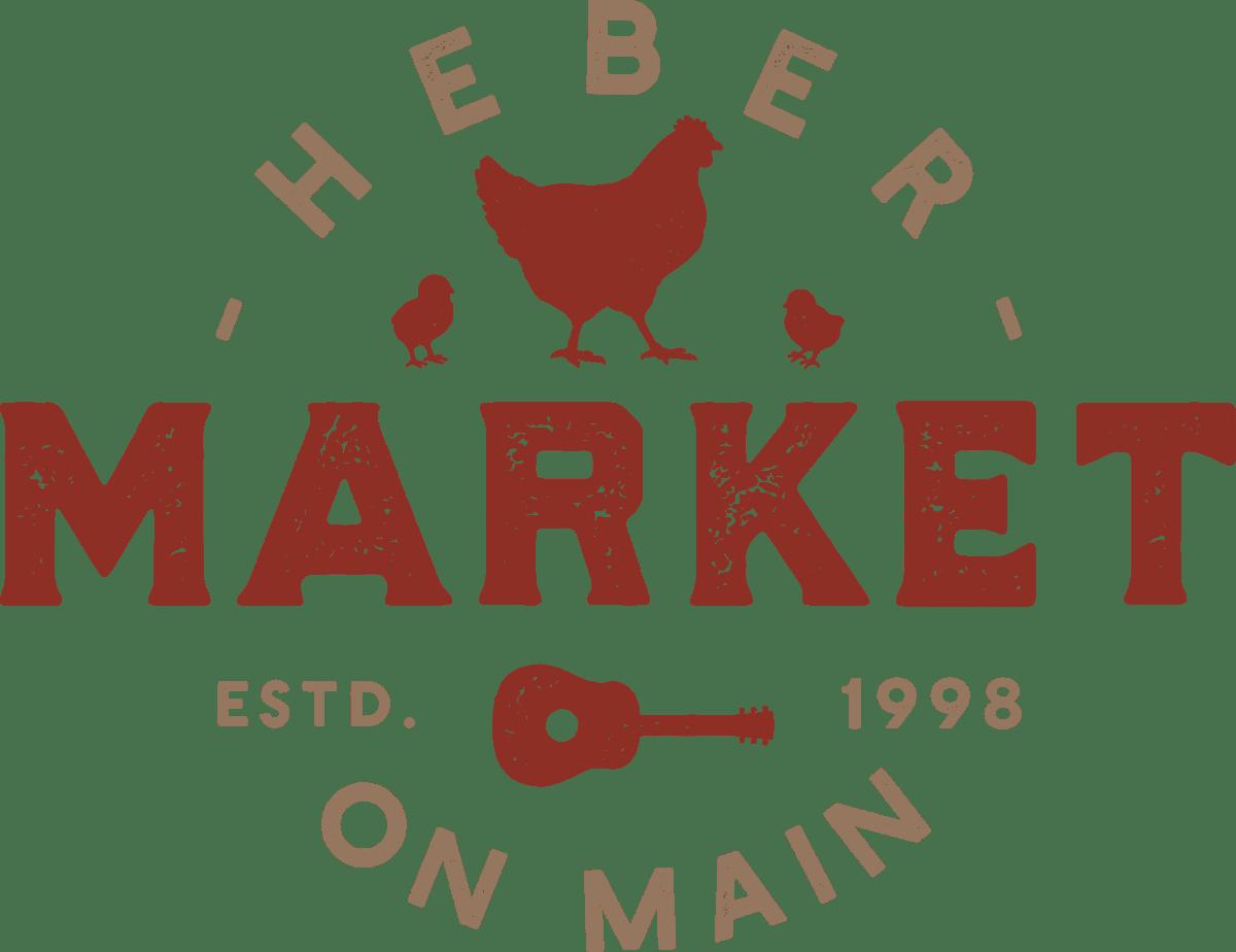 Heber Market on Main
