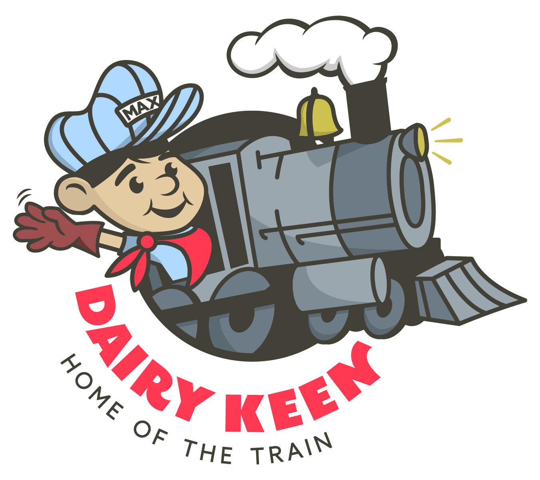Dairy Keen