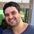 Henrique Fridman-curso-hebraico