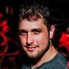 Raphael Brickmann-curso-hebraico