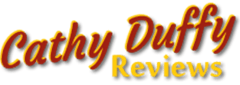duffy logo reviewing hebrew primer