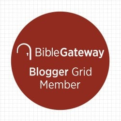 Bible-Gateway-grid-badge