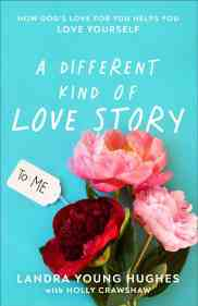 A Different Kind of Love Story