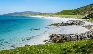 Hebridean Imaging Yvonne Benting art photography western isles outer hebrides uist