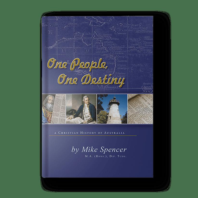 onepeopleonedestinybook