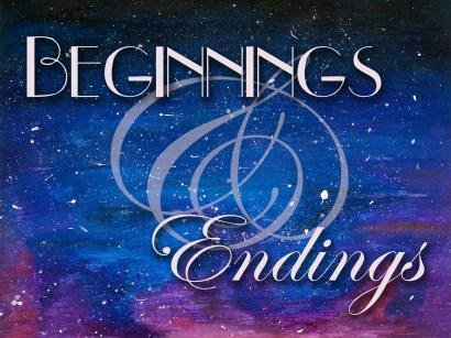 01-beginnings-and-endings