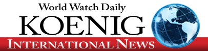 Koenig's International News