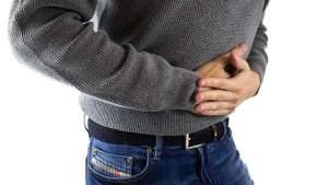 diarrea y fiebre