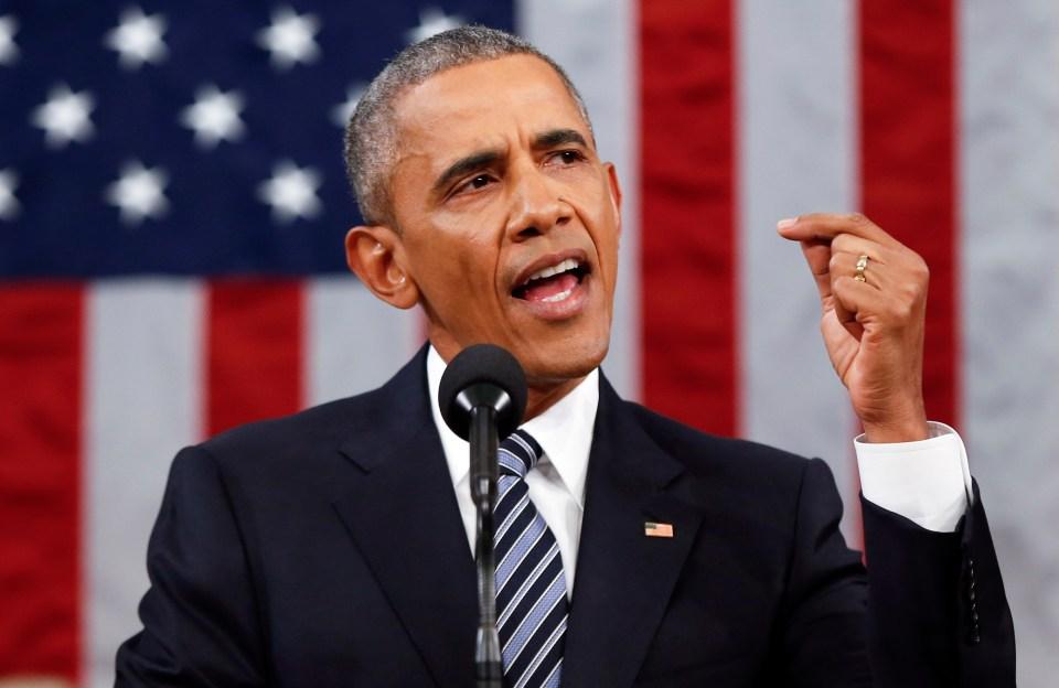 Obama STEM initiative