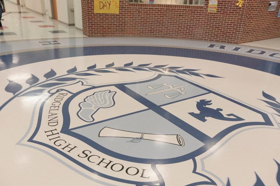 school district lines