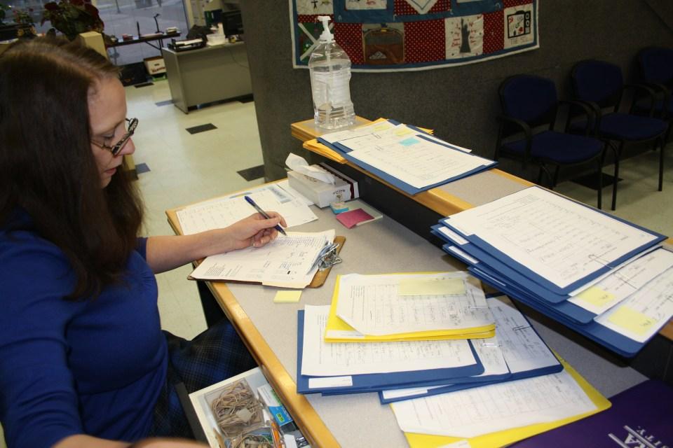 substitute teacher shortage