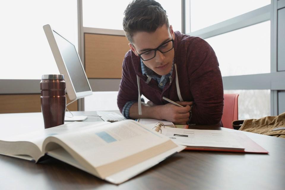 digital textbooks vs printed