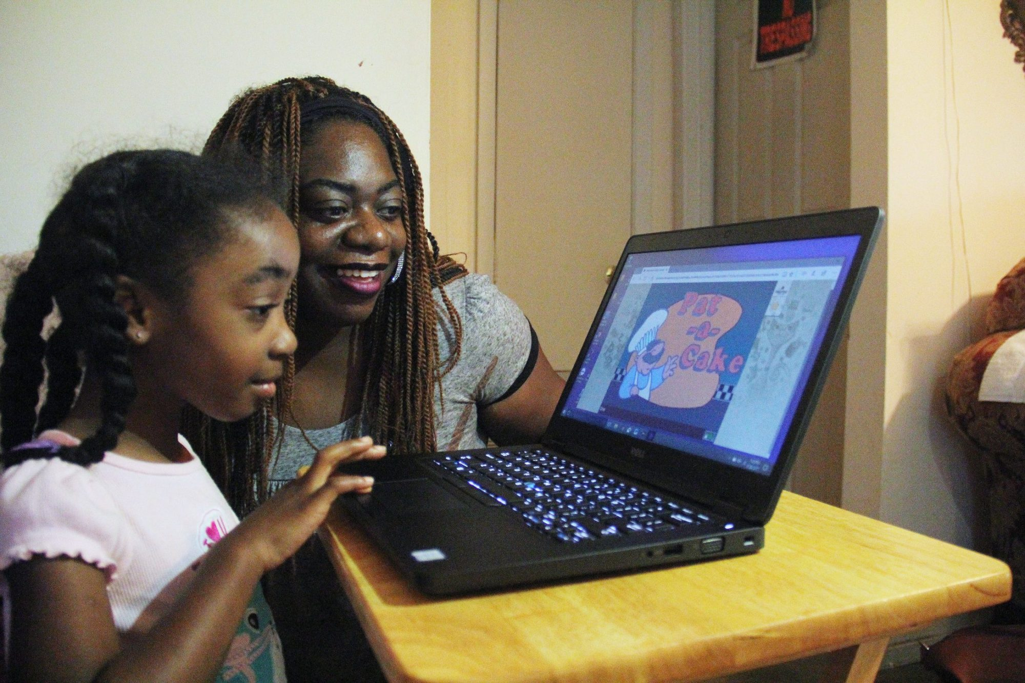 Experts Call For An End To Online Preschool Programs