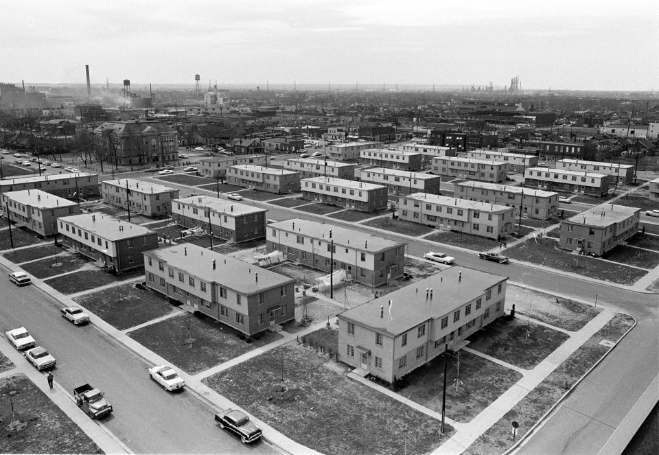 Using schools — and collective impact — to bring a dying city back to life