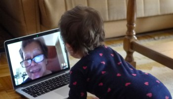 video for toddlers