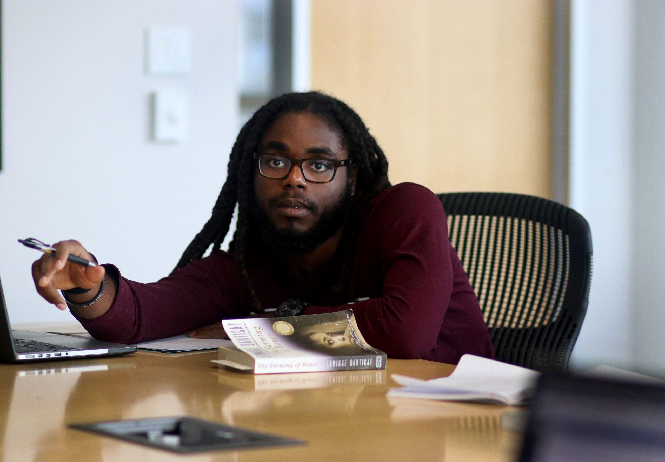 Crises at public universities threaten a growing list of academic disciplines