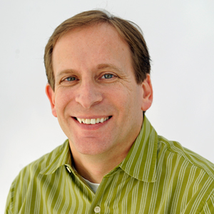 Phillip B. Levine