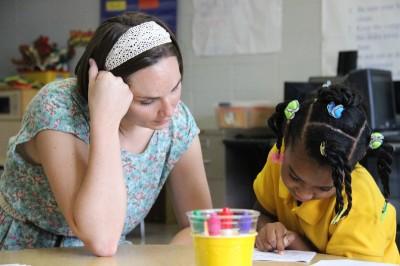 Mississippi education