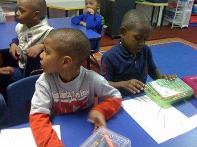 for profit charter schools