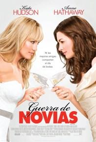 cine guerra-de-novias