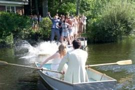 cine la gran boda 3