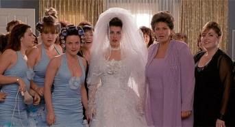 cine mi gran boda griega 2