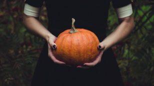 Cómo Celebrar Samhain - Wicca Hechizos - Hechizos de magia