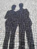 Sombras Lisboa