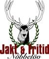 jof_logo_cmyk_100