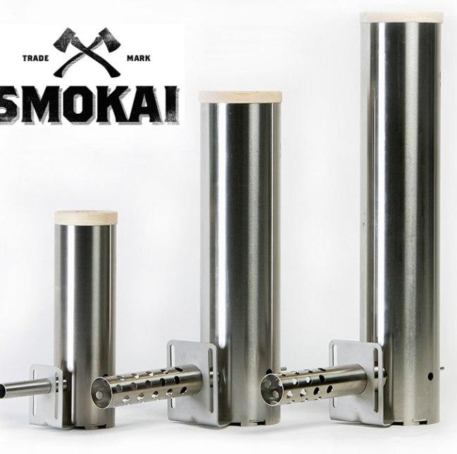 smokai-front