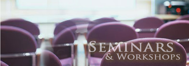 Health-Care-seminars_workshop_pic