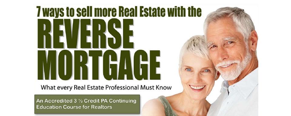 slide-real-estate