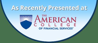 theamericancollege(slide)2