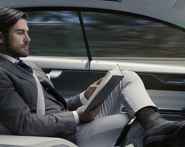 voitures-autonomes