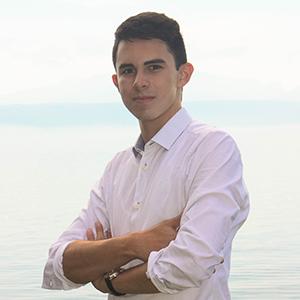 Alexandre Lachat