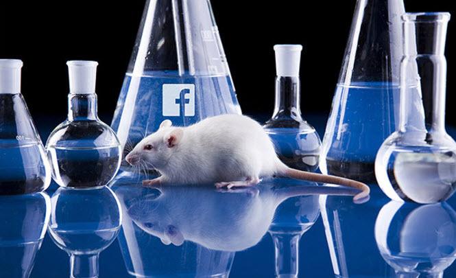 Image result for facebook manipulation