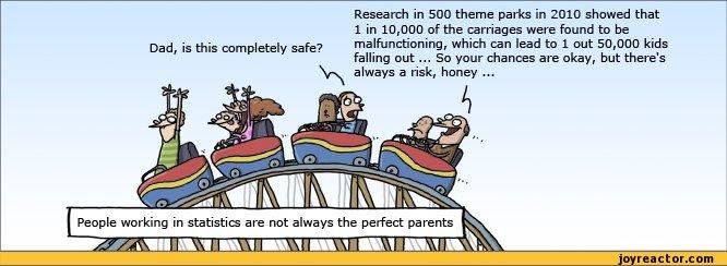 """Résultat de recherche d'images pour """"statistics best jokes"""""""